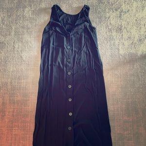 Madewell Maxi Dress 💎